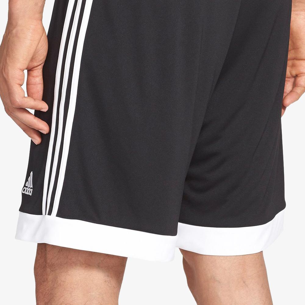 Adidas  Tastigo  CLIMACOOL Soccer Shorts – Rogério Passos – OperAção ... 8b55a6318743
