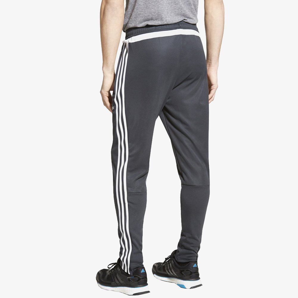 hot sale online c0026 6f891 Adidas 'Tiro-15' Slim Fit CLIMACOOL Training Pants